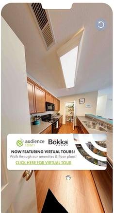 360-virtual-home-tour-ad