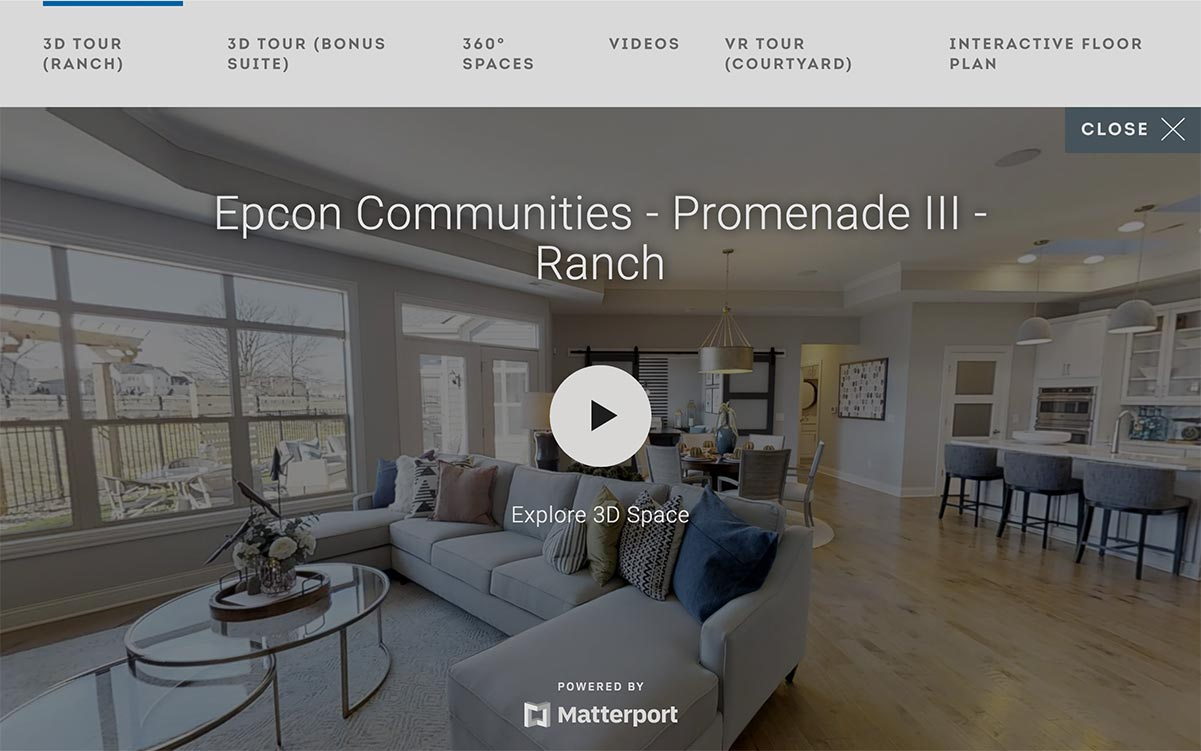 3d-tour-of-new-home-by-Epcon-Communities