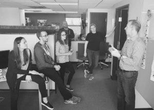Bokka team: digital solutions for builders