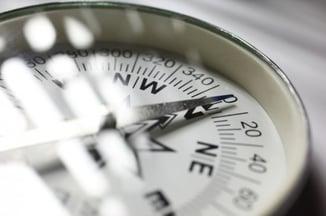 compass2-529x352