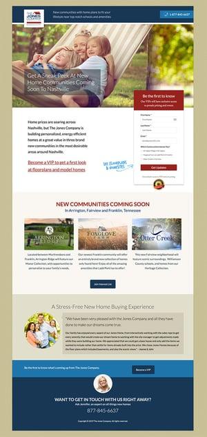 Homebuilder-digital-grand-opening-campaign-landing-page