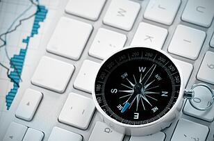 compass-keyboard