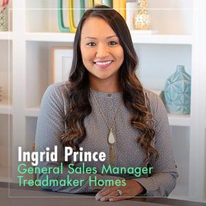 Ingrid-Prince-gives-advice-on-OSC-program-for-builders3