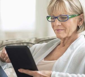 Karen-the-new-digital-home-buyer