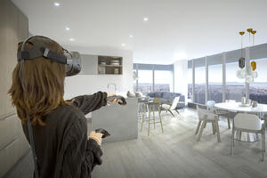 Virtual-Reality-Real-Estate