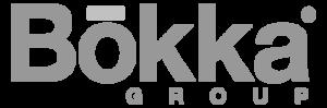 bokka-logo-grey