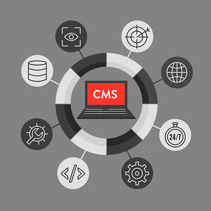 cms-illustration