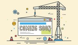 coming-soon-illustration