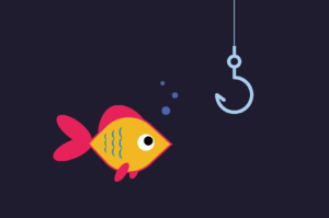 fish-and-hook-300x199