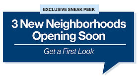 new-neighborhoods-headline-example