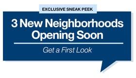 new-neighborhoods-headline-example