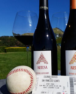wine and rockies tickets