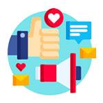 Inbound marketing services for builders